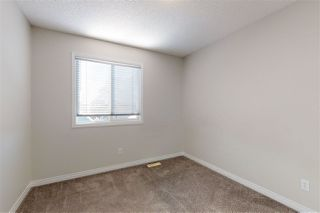 Photo 12: 16 5281 TERWILLEGAR Boulevard in Edmonton: Zone 14 Townhouse for sale : MLS®# E4181393