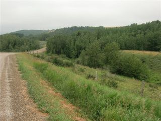 Photo 11: Glenbow RD in Rural Rocky View County: Rural Rocky View MD Land for sale : MLS®# C4215598