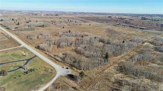 Photo 3: Glenbow RD in Rural Rocky View County: Rural Rocky View MD Land for sale : MLS®# C4215598