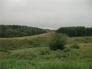 Photo 9: Glenbow RD in Rural Rocky View County: Rural Rocky View MD Land for sale : MLS®# C4215598