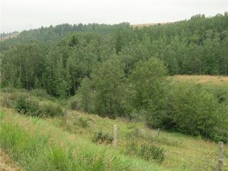 Photo 10: Glenbow RD in Rural Rocky View County: Rural Rocky View MD Land for sale : MLS®# C4215598