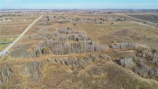 Photo 4: Glenbow RD in Rural Rocky View County: Rural Rocky View MD Land for sale : MLS®# C4215598