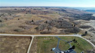 Photo 6: Glenbow RD in Rural Rocky View County: Rural Rocky View MD Land for sale : MLS®# C4215598