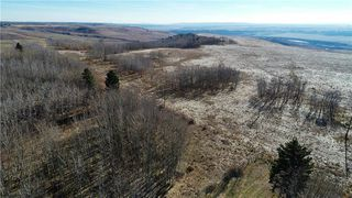 Photo 7: Glenbow RD in Rural Rocky View County: Rural Rocky View MD Land for sale : MLS®# C4215598