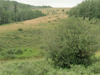 Photo 15: Glenbow RD in Rural Rocky View County: Rural Rocky View MD Land for sale : MLS®# C4215598