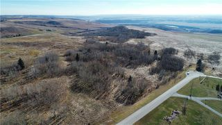 Photo 5: Glenbow RD in Rural Rocky View County: Rural Rocky View MD Land for sale : MLS®# C4215598