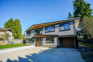 Photo 2: 20845 STONEY Avenue in Maple Ridge: Southwest Maple Ridge House for sale : MLS®# R2430197