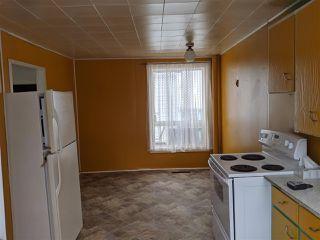 Photo 2: 53 Diamond Street in Trenton: 107-Trenton,Westville,Pictou Residential for sale (Northern Region)  : MLS®# 202001577