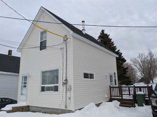 Photo 1: 53 Diamond Street in Trenton: 107-Trenton,Westville,Pictou Residential for sale (Northern Region)  : MLS®# 202001577
