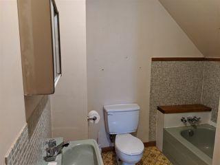 Photo 8: 53 Diamond Street in Trenton: 107-Trenton,Westville,Pictou Residential for sale (Northern Region)  : MLS®# 202001577