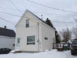 Photo 9: 53 Diamond Street in Trenton: 107-Trenton,Westville,Pictou Residential for sale (Northern Region)  : MLS®# 202001577