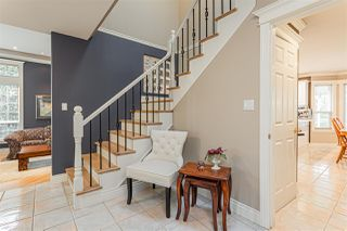 "Photo 2: 34918 EVERSON Place in Abbotsford: Abbotsford East House for sale in ""Everett Estates"" : MLS®# R2436464"