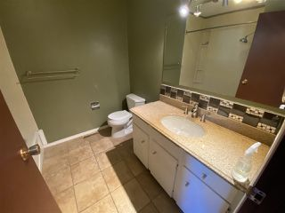 Photo 22: 137 CALLINGWOOD Place in Edmonton: Zone 20 Townhouse for sale : MLS®# E4188418