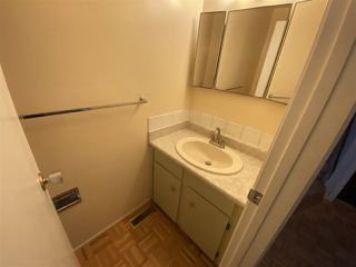 Photo 23: 137 CALLINGWOOD Place in Edmonton: Zone 20 Townhouse for sale : MLS®# E4188418