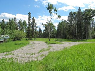 Photo 19: 111 acres Bragg Creek/Priddis Street W: Rural Foothills County Land for sale : MLS®# C4289790