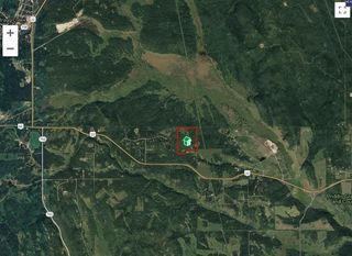 Photo 23: 111 acres Bragg Creek/Priddis Street W: Rural Foothills County Land for sale : MLS®# C4289790