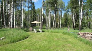 Photo 9: 111 acres Bragg Creek/Priddis Street W: Rural Foothills County Land for sale : MLS®# C4289790
