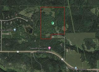 Photo 24: 111 acres Bragg Creek/Priddis Street W: Rural Foothills County Land for sale : MLS®# C4289790