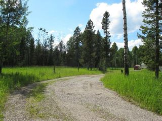 Photo 12: 111 acres Bragg Creek/Priddis Street W: Rural Foothills County Land for sale : MLS®# C4289790