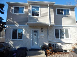 Photo 26: 12A CLAREVIEW Village in Edmonton: Zone 35 Townhouse for sale : MLS®# E4193872