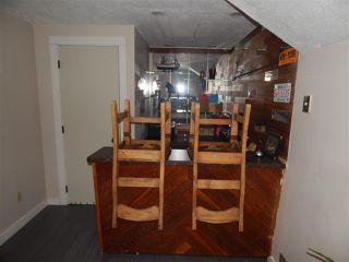 Photo 20: 12A CLAREVIEW Village in Edmonton: Zone 35 Townhouse for sale : MLS®# E4193872