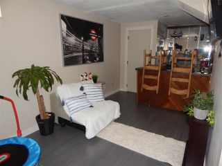 Photo 19: 12A CLAREVIEW Village in Edmonton: Zone 35 Townhouse for sale : MLS®# E4193872