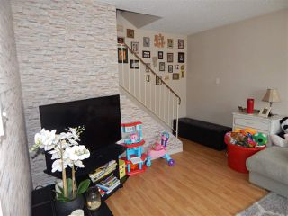 Photo 22: 12A CLAREVIEW Village in Edmonton: Zone 35 Townhouse for sale : MLS®# E4193872