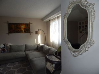 Photo 6: 12A CLAREVIEW Village in Edmonton: Zone 35 Townhouse for sale : MLS®# E4193872