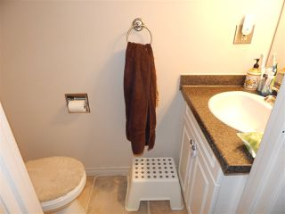 Photo 10: 12A CLAREVIEW Village in Edmonton: Zone 35 Townhouse for sale : MLS®# E4193872