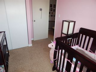 Photo 16: 12A CLAREVIEW Village in Edmonton: Zone 35 Townhouse for sale : MLS®# E4193872