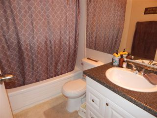 Photo 14: 12A CLAREVIEW Village in Edmonton: Zone 35 Townhouse for sale : MLS®# E4193872