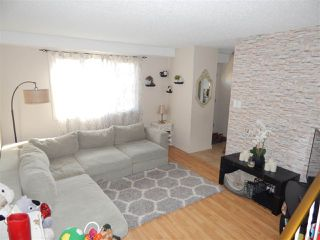 Photo 9: 12A CLAREVIEW Village in Edmonton: Zone 35 Townhouse for sale : MLS®# E4193872