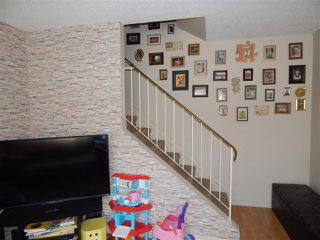 Photo 8: 12A CLAREVIEW Village in Edmonton: Zone 35 Townhouse for sale : MLS®# E4193872