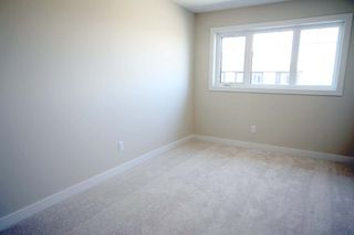 Photo 14: 151 Park East Drive in Winnipeg: Bridgwater Centre Condominium for sale (1R)  : MLS®# 202009079