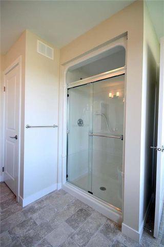 Photo 12: 151 Park East Drive in Winnipeg: Bridgwater Centre Condominium for sale (1R)  : MLS®# 202009079
