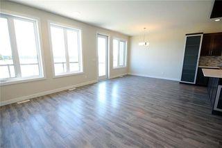 Photo 7: 151 Park East Drive in Winnipeg: Bridgwater Centre Condominium for sale (1R)  : MLS®# 202009079