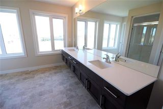 Photo 11: 151 Park East Drive in Winnipeg: Bridgwater Centre Condominium for sale (1R)  : MLS®# 202009079