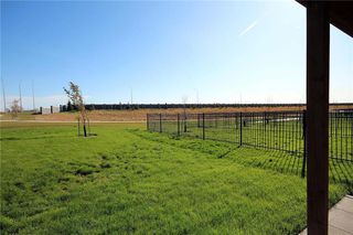 Photo 19: 151 Park East Drive in Winnipeg: Bridgwater Centre Condominium for sale (1R)  : MLS®# 202009079