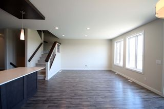 Photo 9: 151 Park East Drive in Winnipeg: Bridgwater Centre Condominium for sale (1R)  : MLS®# 202009079