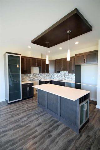 Photo 4: 151 Park East Drive in Winnipeg: Bridgwater Centre Condominium for sale (1R)  : MLS®# 202009079