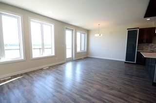 Photo 7: 151 Park East Drive in Winnipeg: Bridgwater Centre Condominium for sale (1R)  : MLS®# 202009079