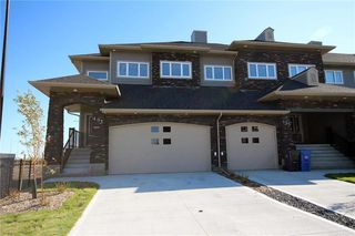Photo 20: 151 Park East Drive in Winnipeg: Bridgwater Centre Condominium for sale (1R)  : MLS®# 202009079