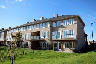 Photo 18: 151 Park East Drive in Winnipeg: Bridgwater Centre Condominium for sale (1R)  : MLS®# 202009079