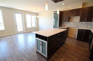 Photo 5: 151 Park East Drive in Winnipeg: Bridgwater Centre Condominium for sale (1R)  : MLS®# 202009079