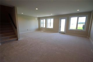 Photo 15: 151 Park East Drive in Winnipeg: Bridgwater Centre Condominium for sale (1R)  : MLS®# 202009079