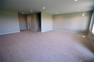 Photo 16: 151 Park East Drive in Winnipeg: Bridgwater Centre Condominium for sale (1R)  : MLS®# 202009079