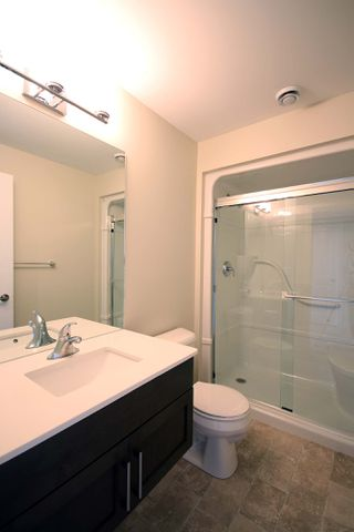 Photo 19: 151 Park East Drive in Winnipeg: Bridgwater Centre Condominium for sale (1R)  : MLS®# 202009079