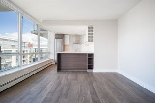 "Photo 14: 1406 1783 MANITOBA Street in Vancouver: False Creek Condo for sale in ""Residences at West"" (Vancouver West)  : MLS®# R2457734"
