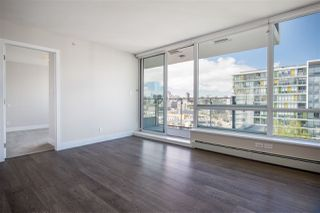 "Photo 16: 1406 1783 MANITOBA Street in Vancouver: False Creek Condo for sale in ""Residences at West"" (Vancouver West)  : MLS®# R2457734"