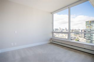 "Photo 21: 1406 1783 MANITOBA Street in Vancouver: False Creek Condo for sale in ""Residences at West"" (Vancouver West)  : MLS®# R2457734"